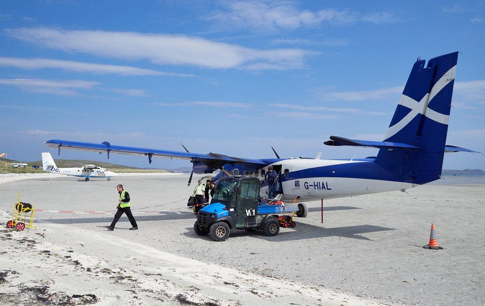 Barra beach landing 3.jpg