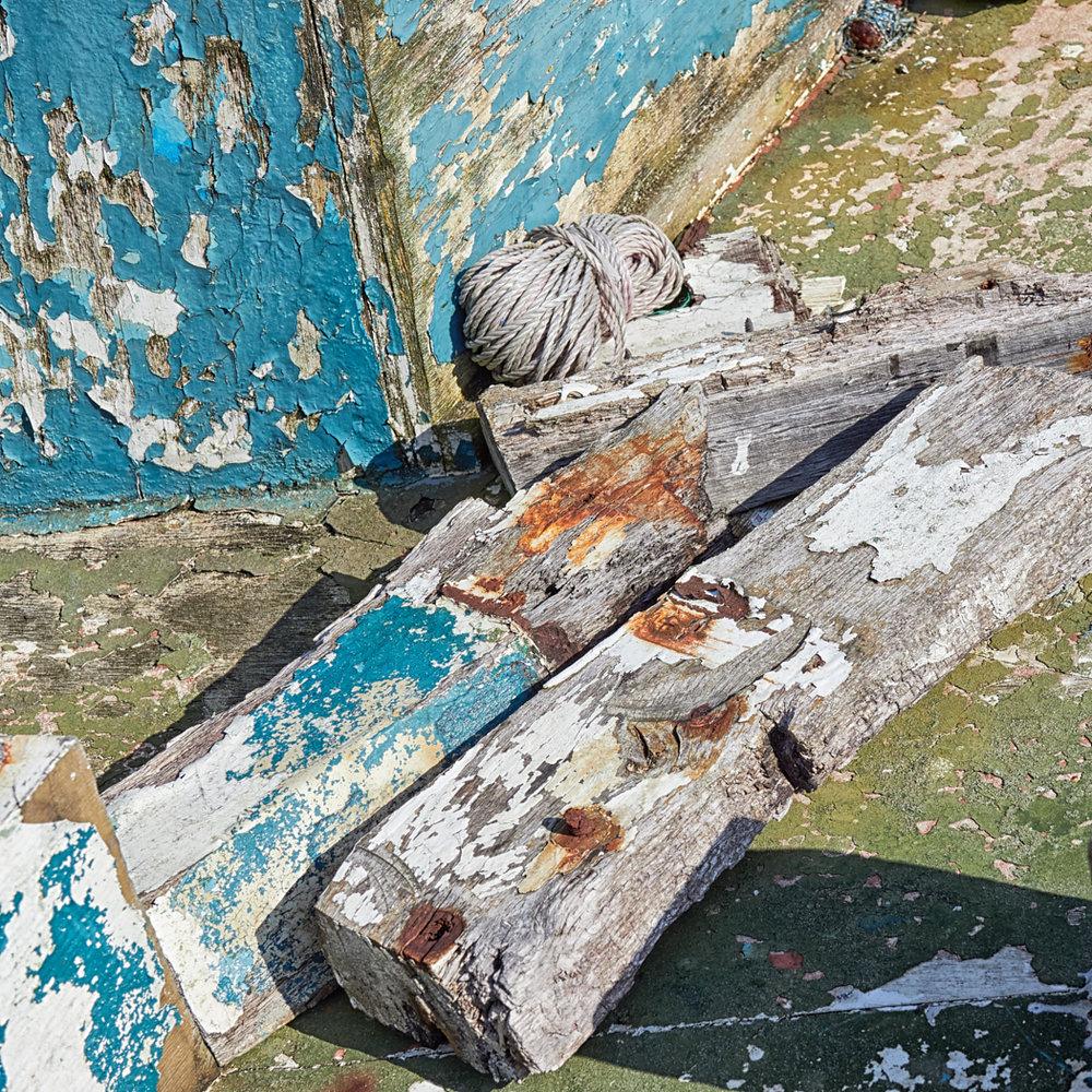 Derelict fishing boat Barra 3.jpg