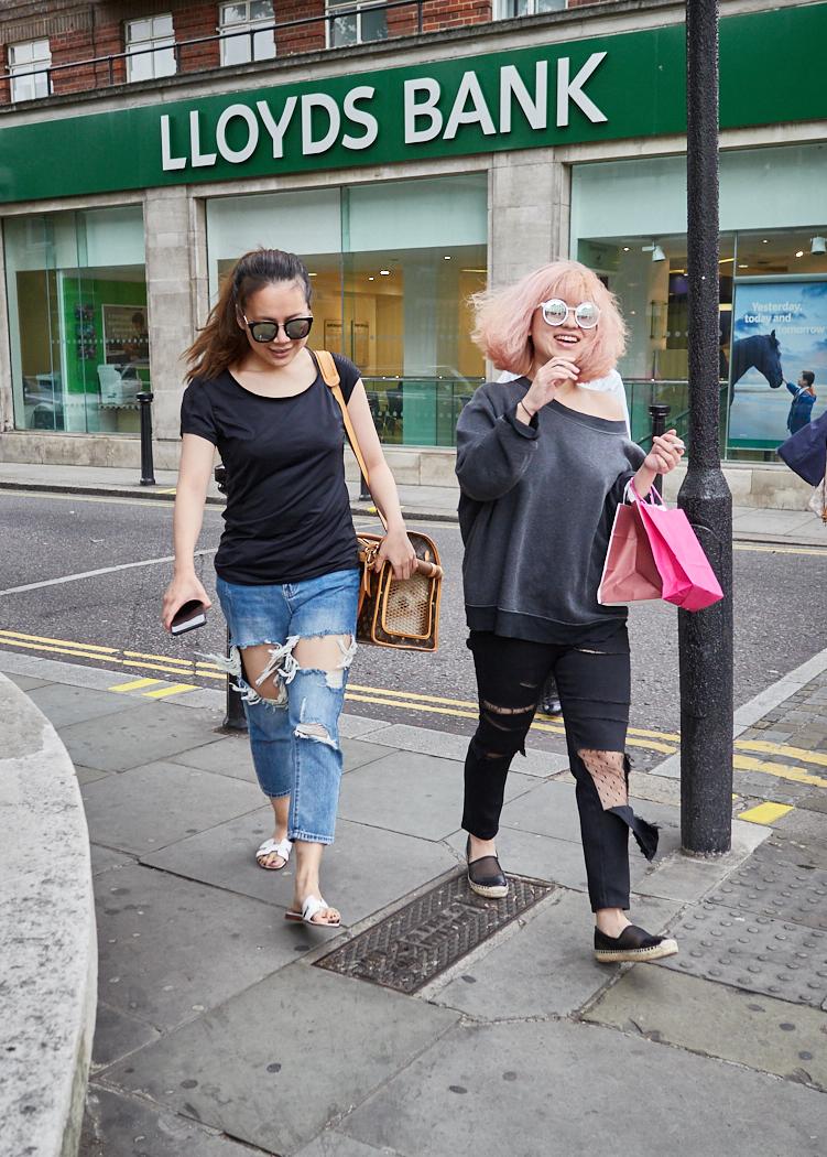 Lloyds Bank girls.jpg