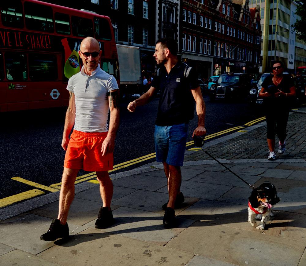Walking the dog 1.jpg