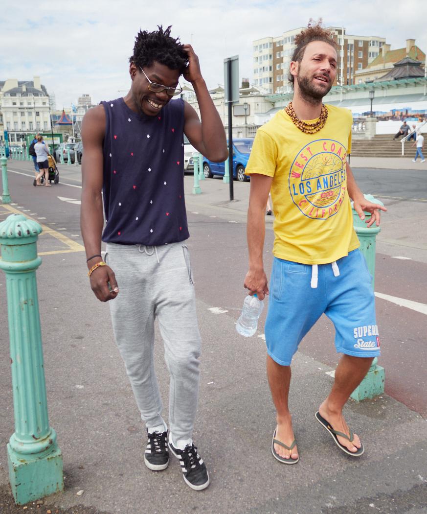 Brighton characters.jpg