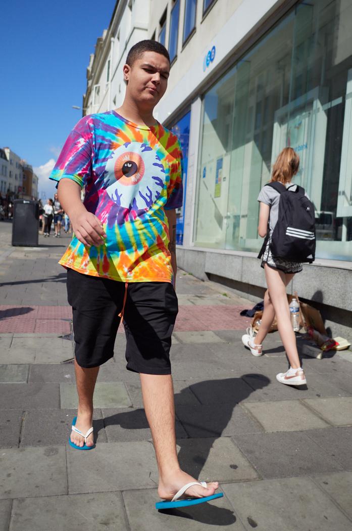 Brighton characters1400x1050 sRGB 6.jpg