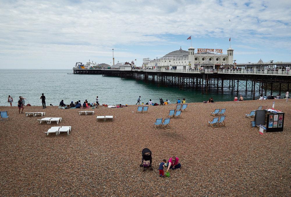 Brighton pier 1.jpg