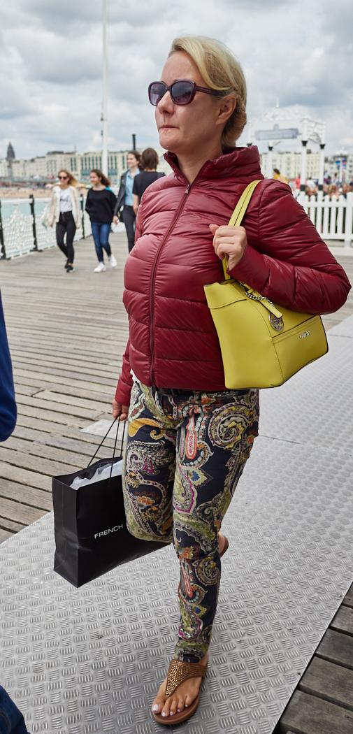 Brighton pier 4.jpg