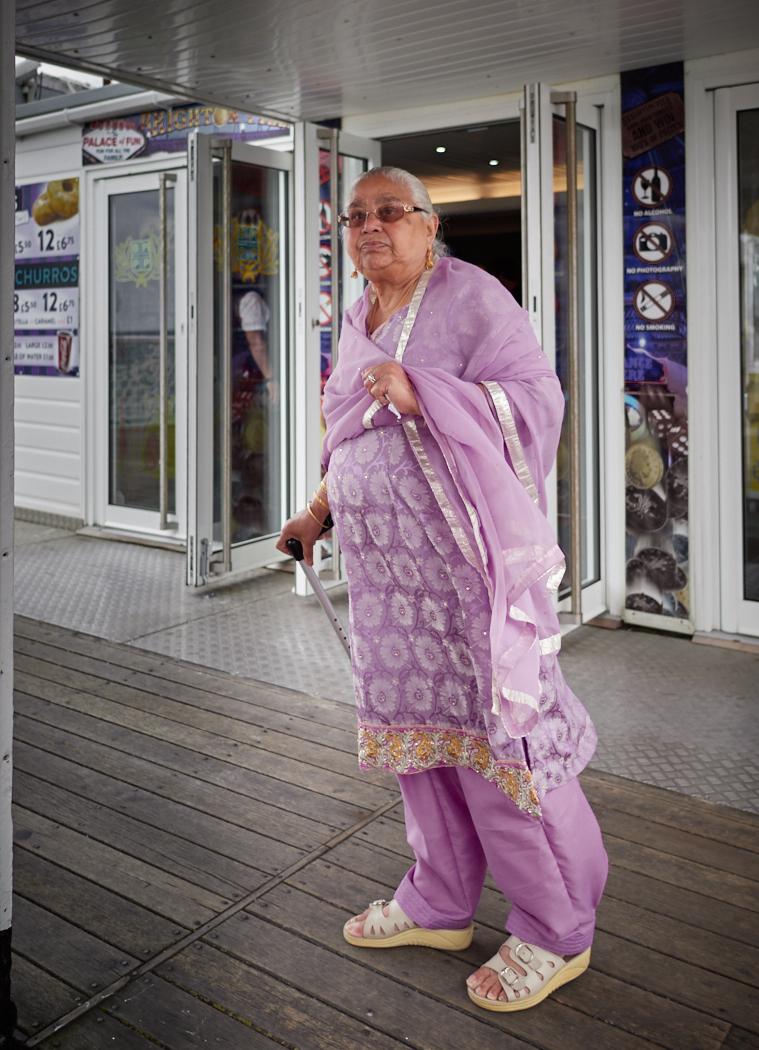 Brighton pier 6.jpg