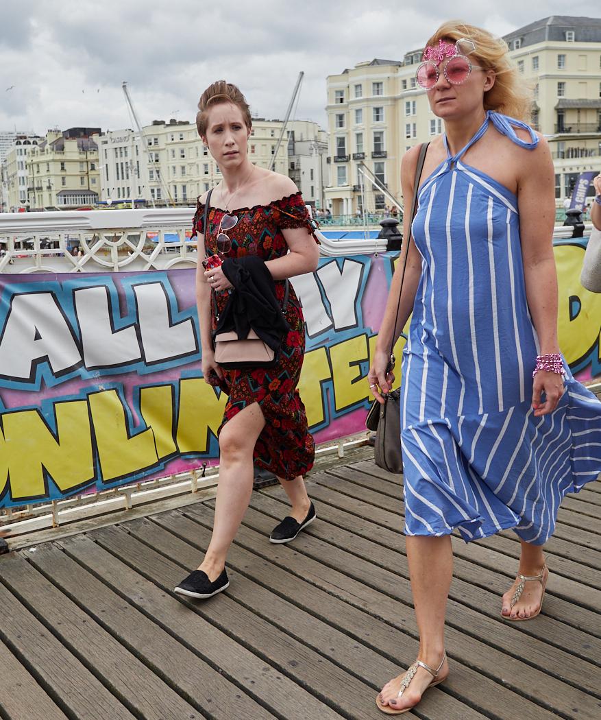 Brighton pier 7.jpg