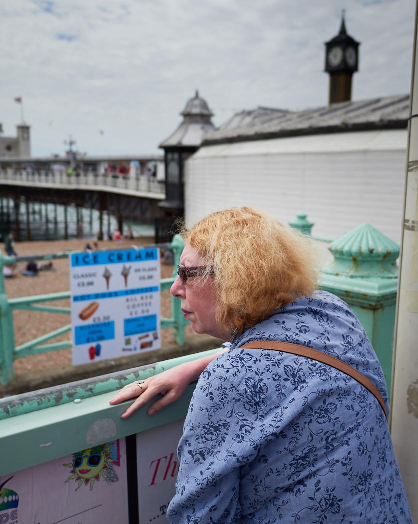 Brighton pier 9.jpg