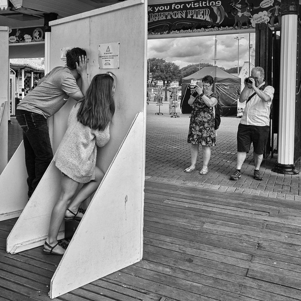 Brighton pier 11.jpg