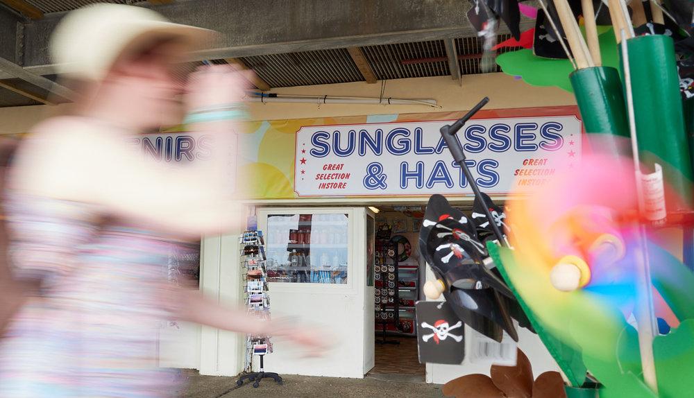 Sunglasses and hats.jpg