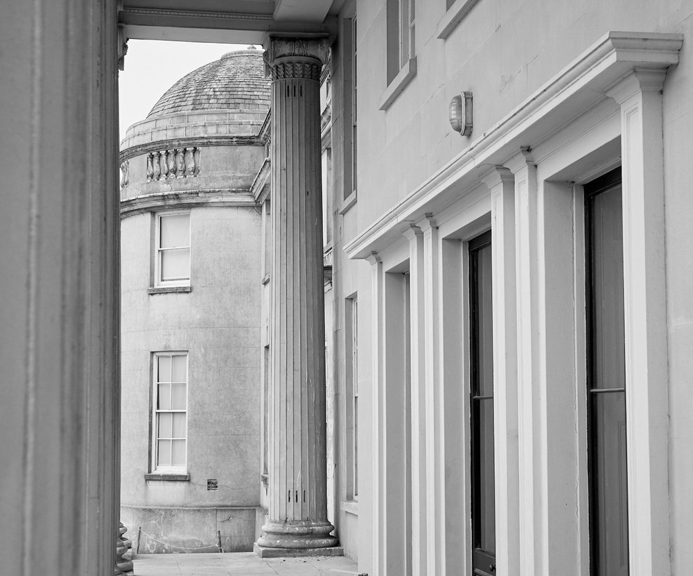 Shugborough 2.jpg