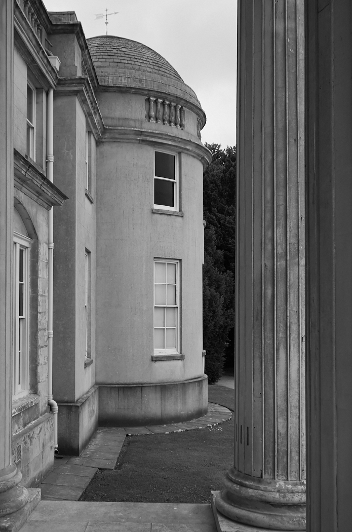 Shugborough 1.jpg