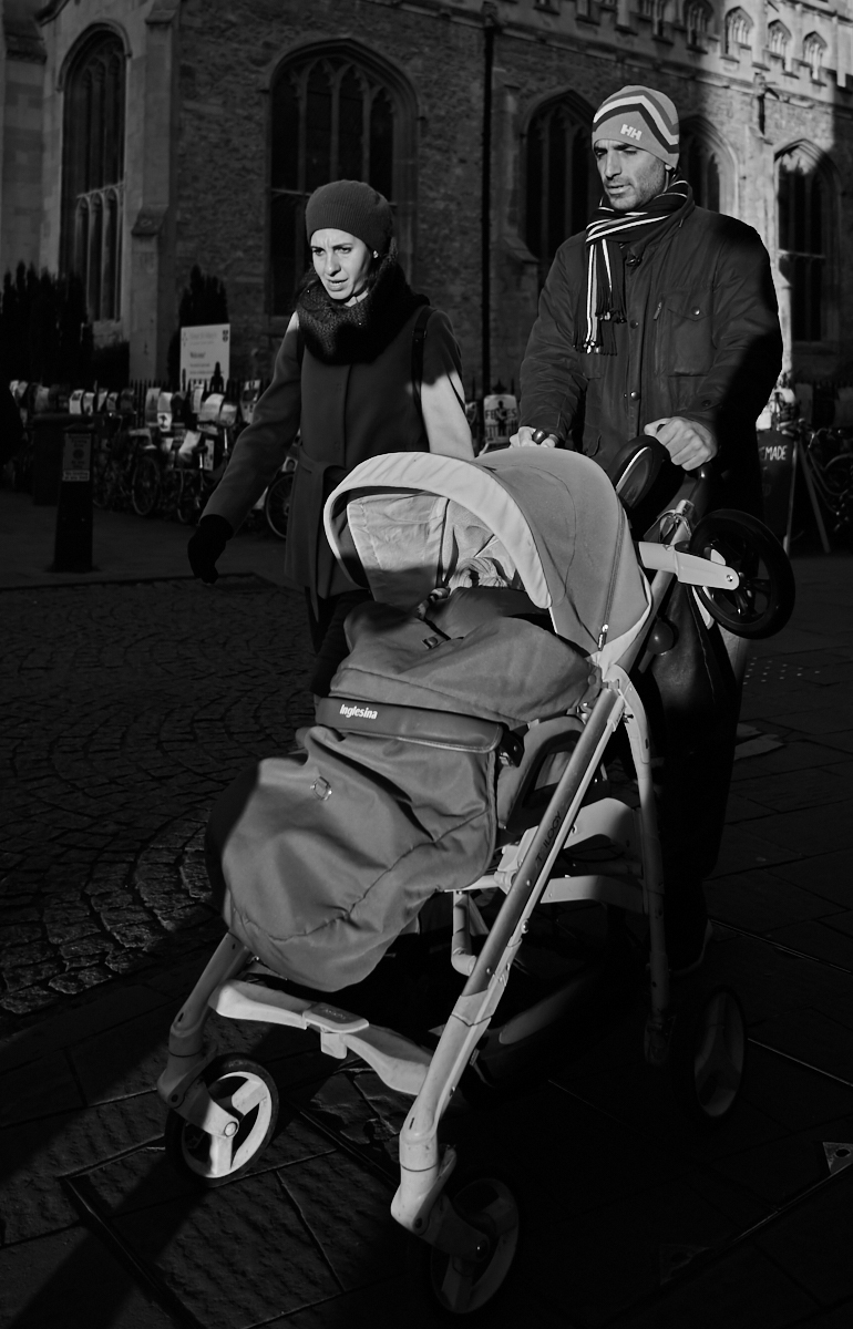 Baby carriage1600x1200 sRGB.jpg