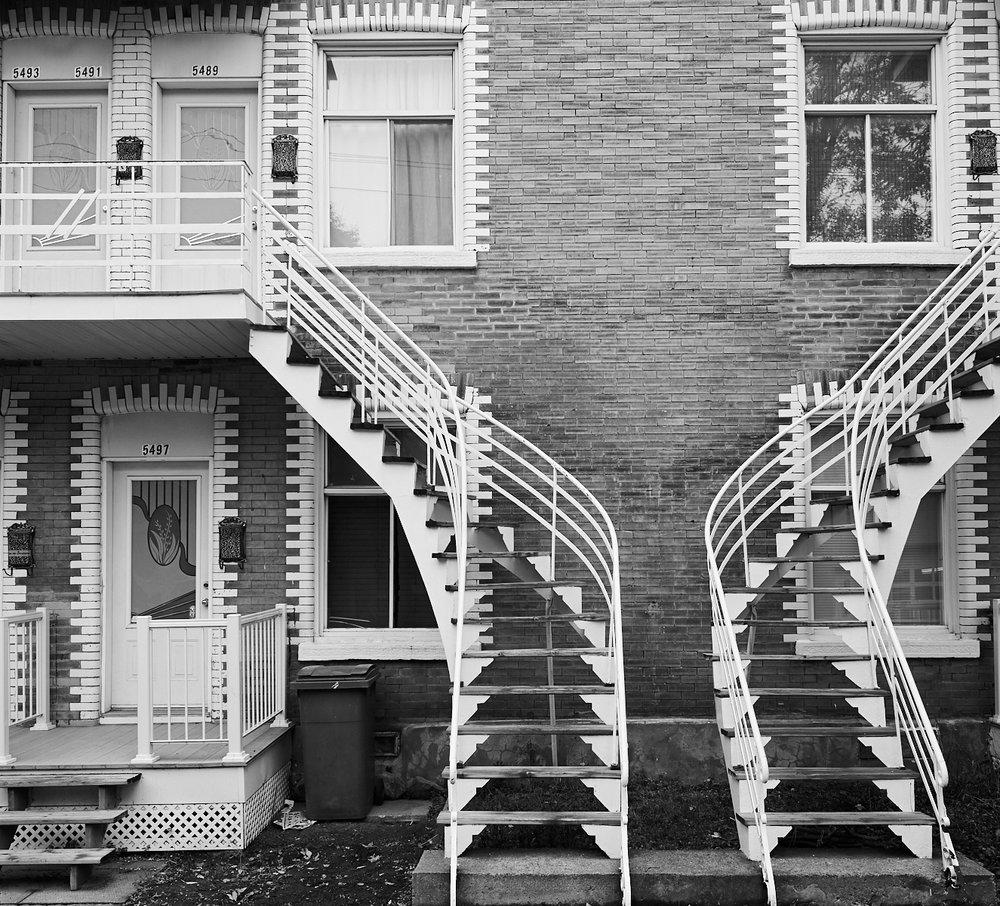 Montreal ironwork1600x1200 sRGB 4.jpg