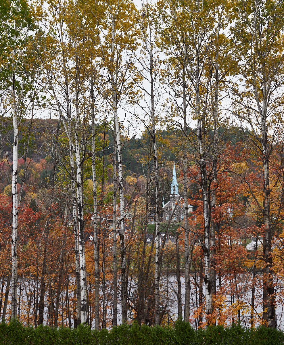 Grandes Piles through the trees1600x1200 sRGB.jpg