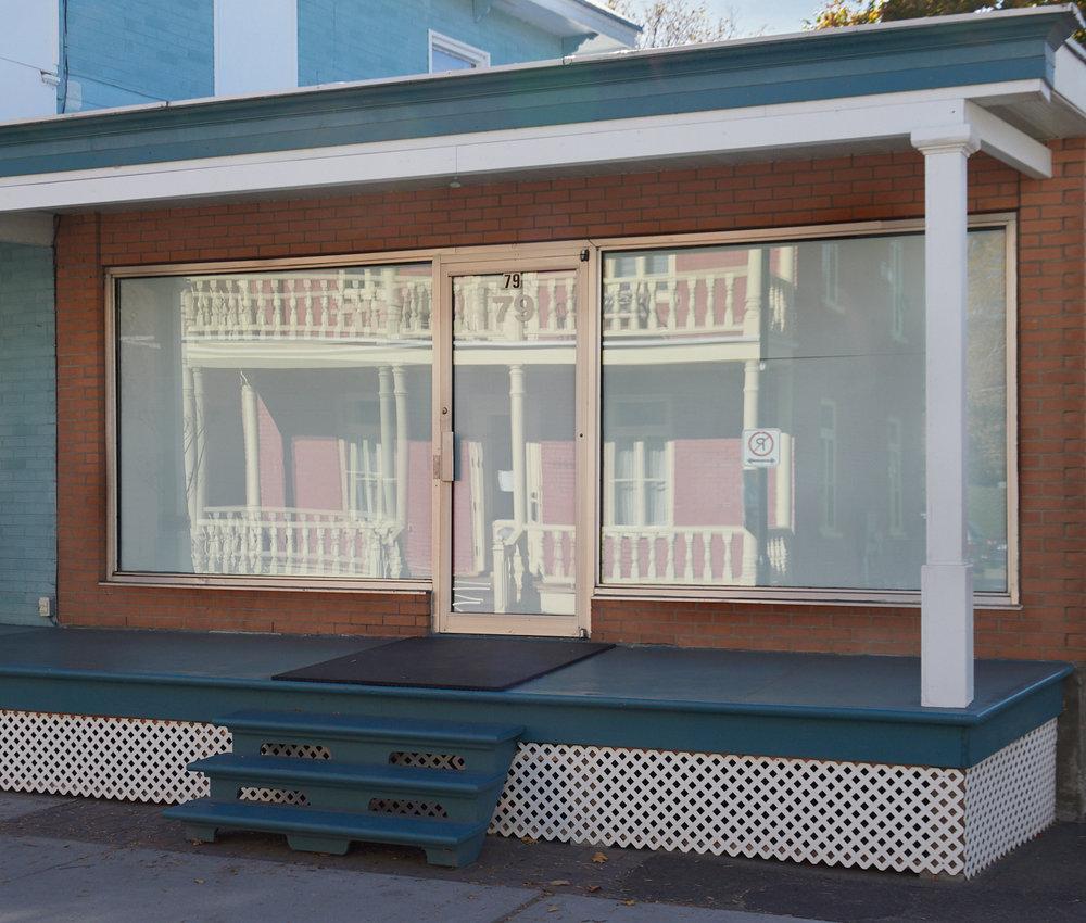 Baie St Paul1600x1200 sRGB 2.jpg