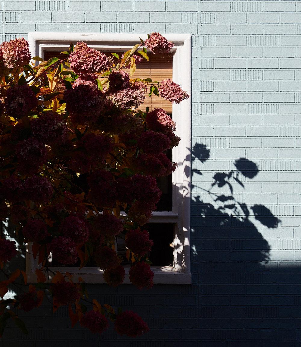Baie St Paul1600x1200 sRGB 13.jpg
