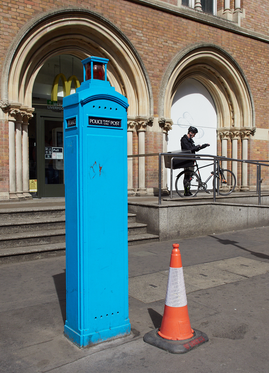 Liverpool St1600x1200 sRGB.jpg