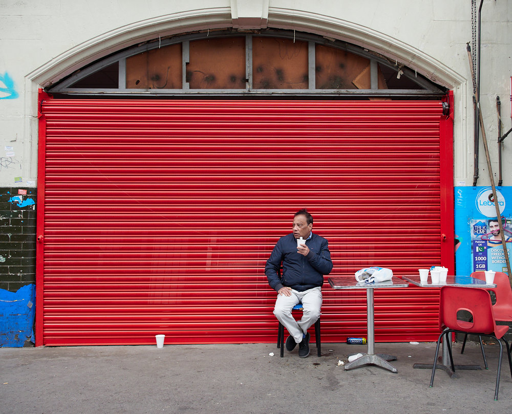 Whitechapel1600x1200 sRGB 1.jpg