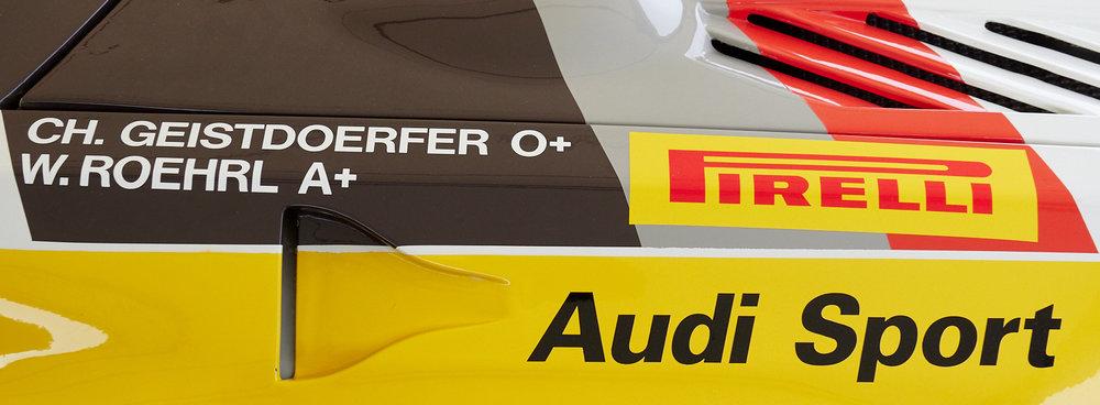 Audi Sport 1600x1200 sRGB.jpg