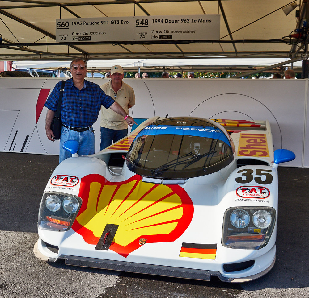 Dauer Porsche 1600x1200 sRGB.jpg