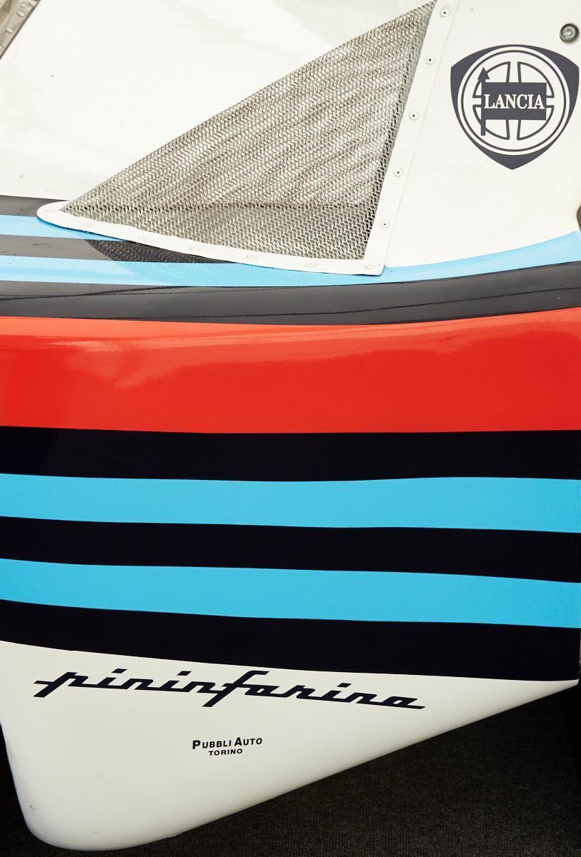 Lancia Martini Pininfarina 2 1600x1200 sRGB.jpg