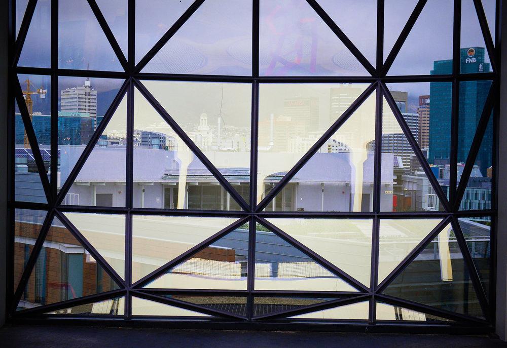 Zeitz Museum 4 1600x1200 sRGB.jpg