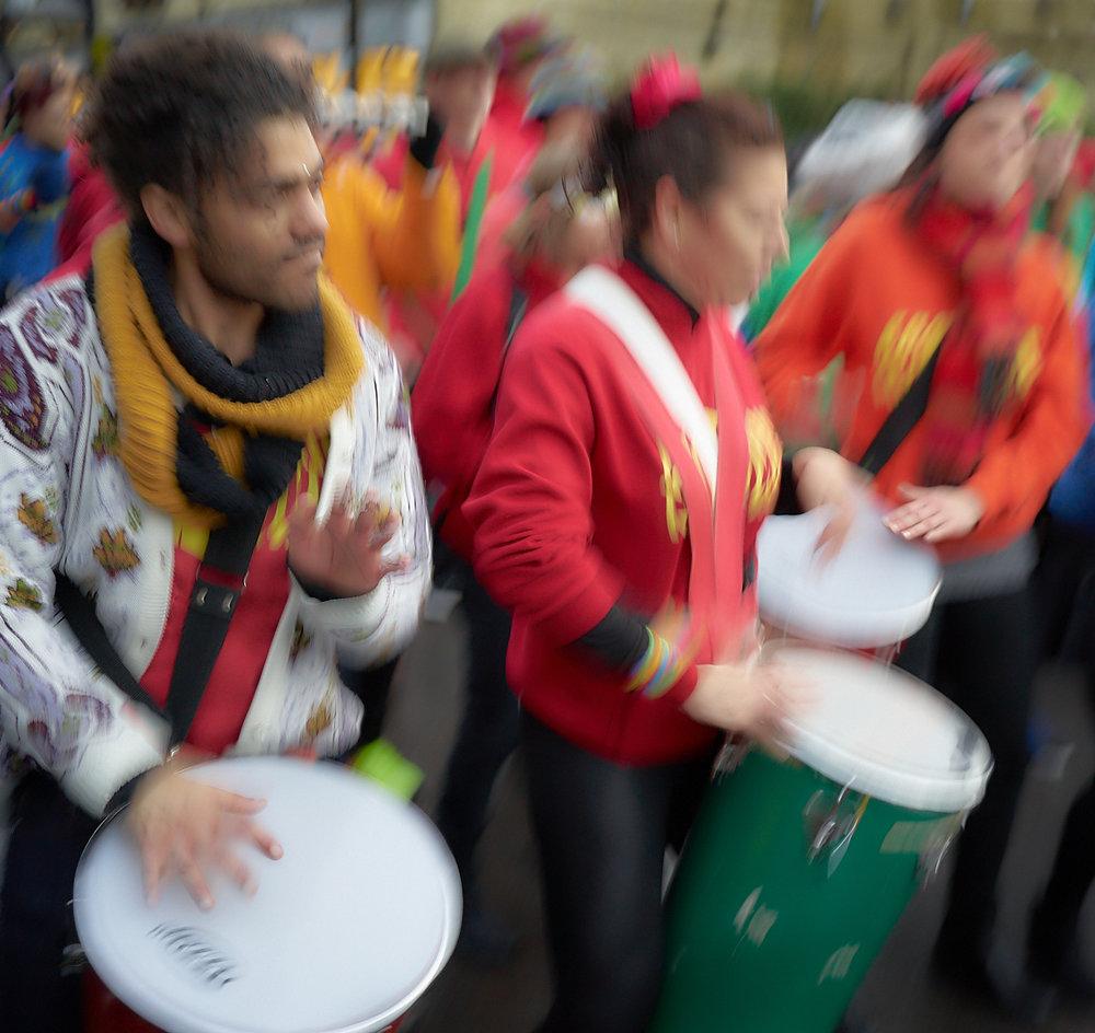 Drumming impressions 1600x1200 sRGB.jpg