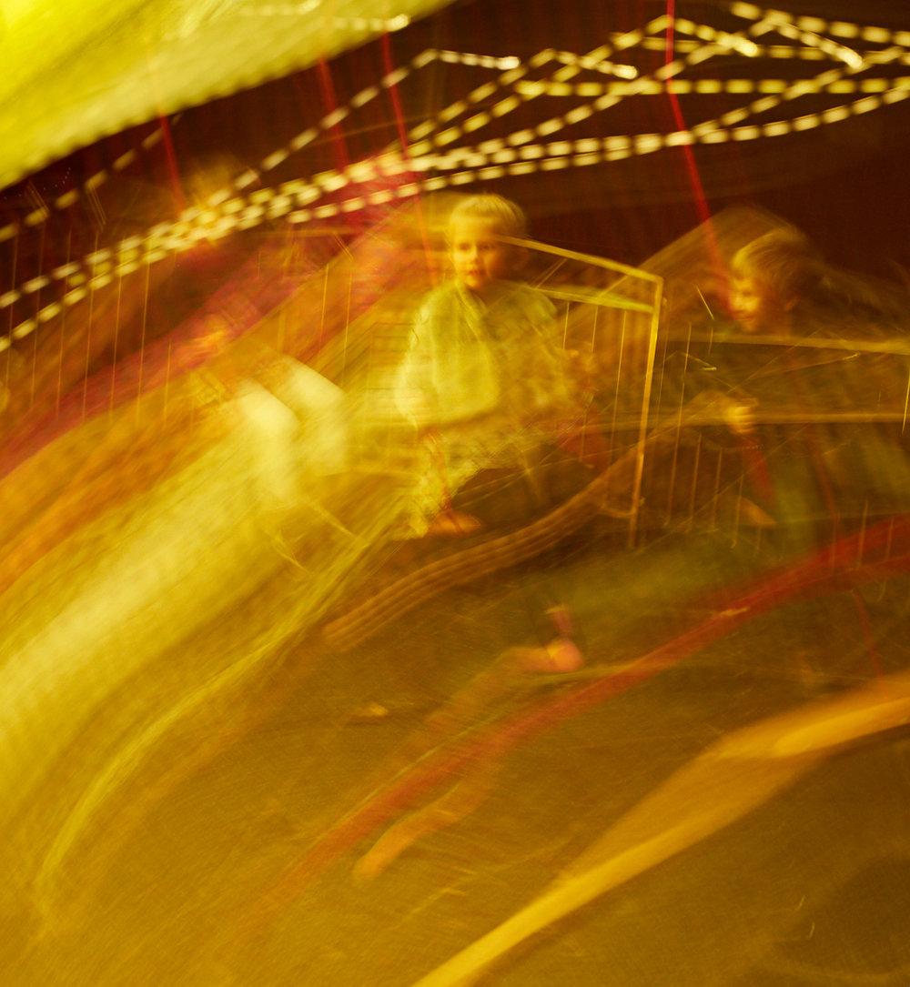 Carousel 2 1600x1200 sRGB.jpg