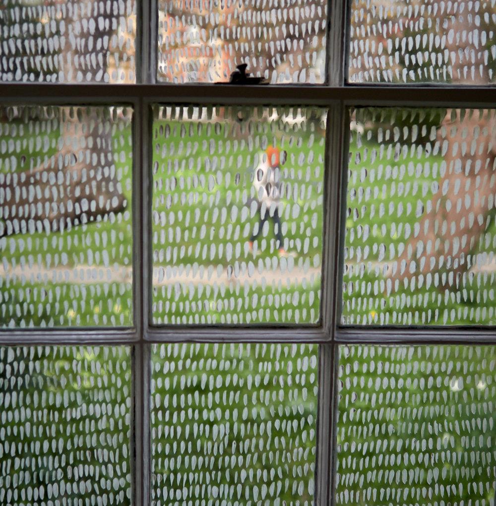 Window patterns 1600x1200 sRGB.jpg