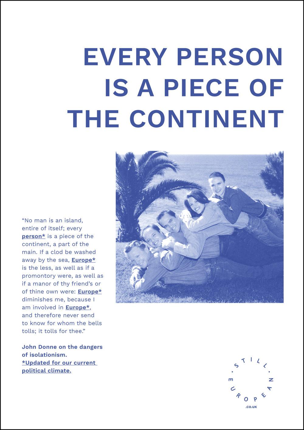 Still-European-Poster-Isolationism-A3+EDGE