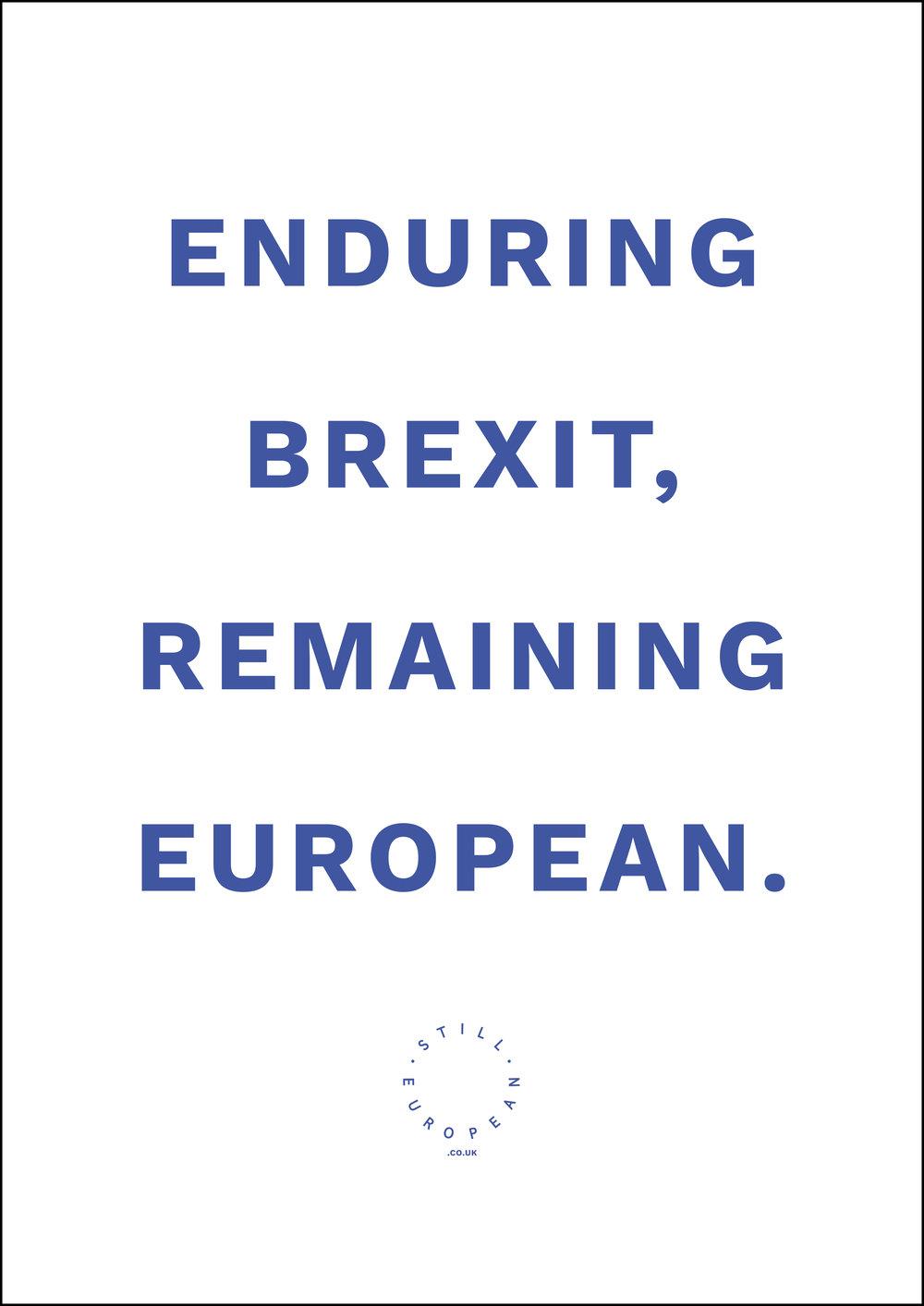 Still-European-Poster-Tagline-A3+EDGE