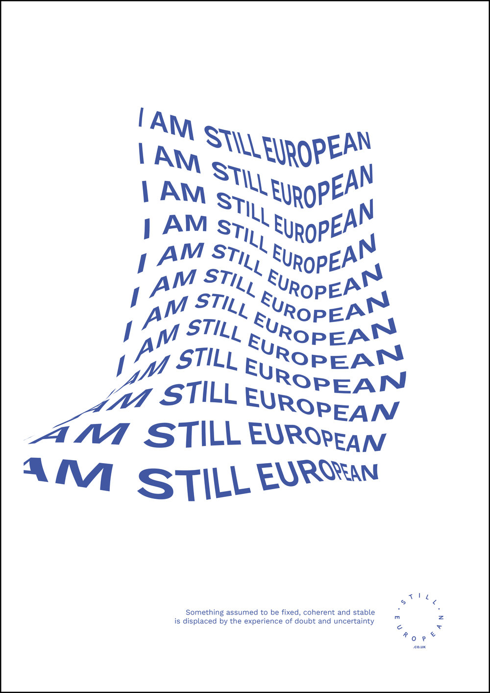 Still-European-Poster-Wave-A3+Edge