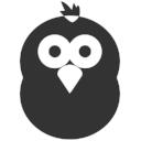owl-icon.jpg