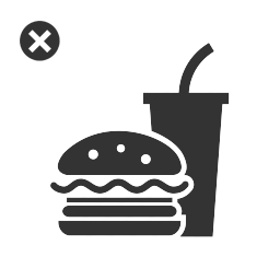 No-Processed-Foods-Icon.jpg