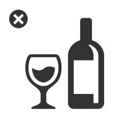 No-Alcohol-Icon.jpg