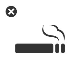 No-Smoking-Icon.jpg