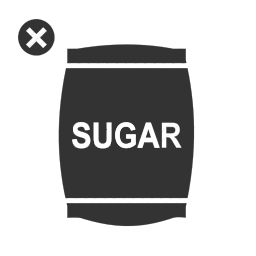 Sugar-Icon.jpg