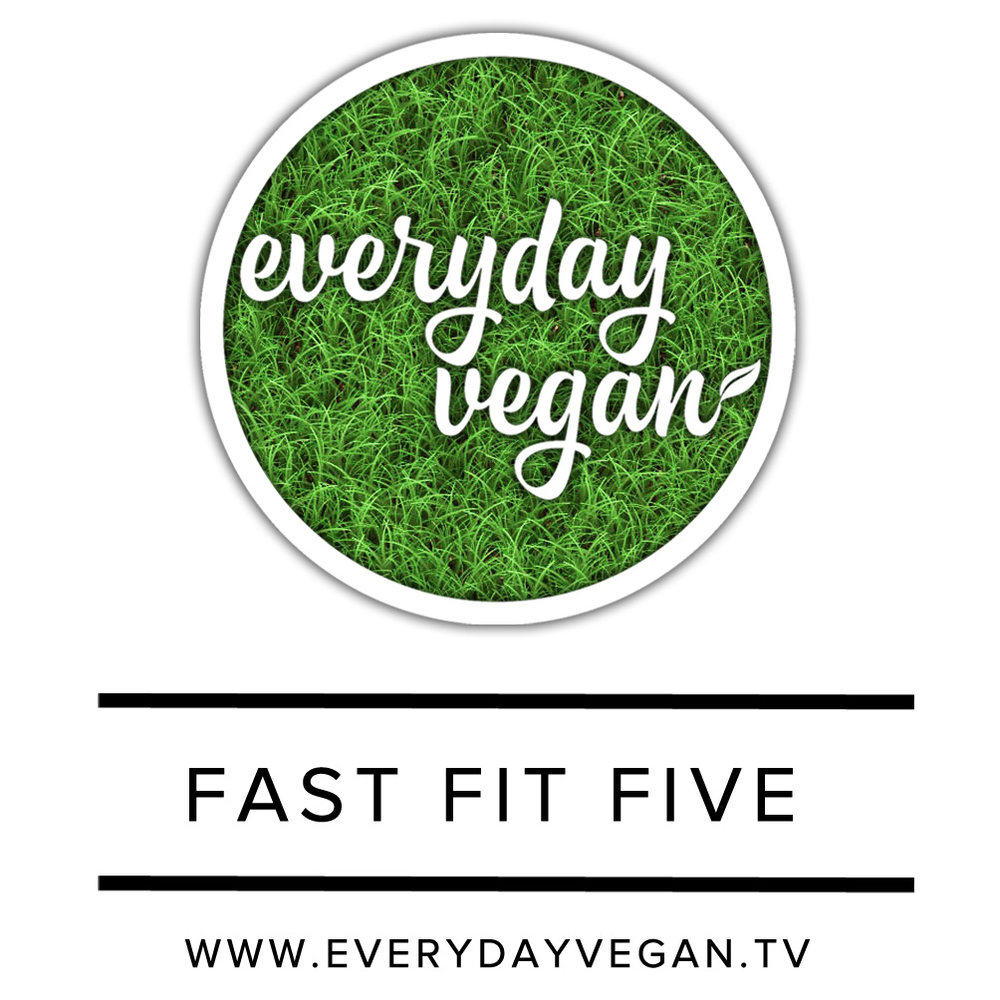 Grass Circle Fast Fit Five Logo.jpg