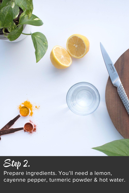 2.LemonWaterIngredients.0011.jpeg