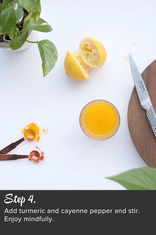 4.LemonWaterProcess.0019.jpeg