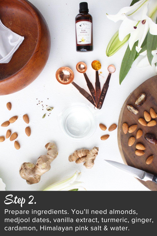 2.MylksTumericIngredients.20129.jpeg