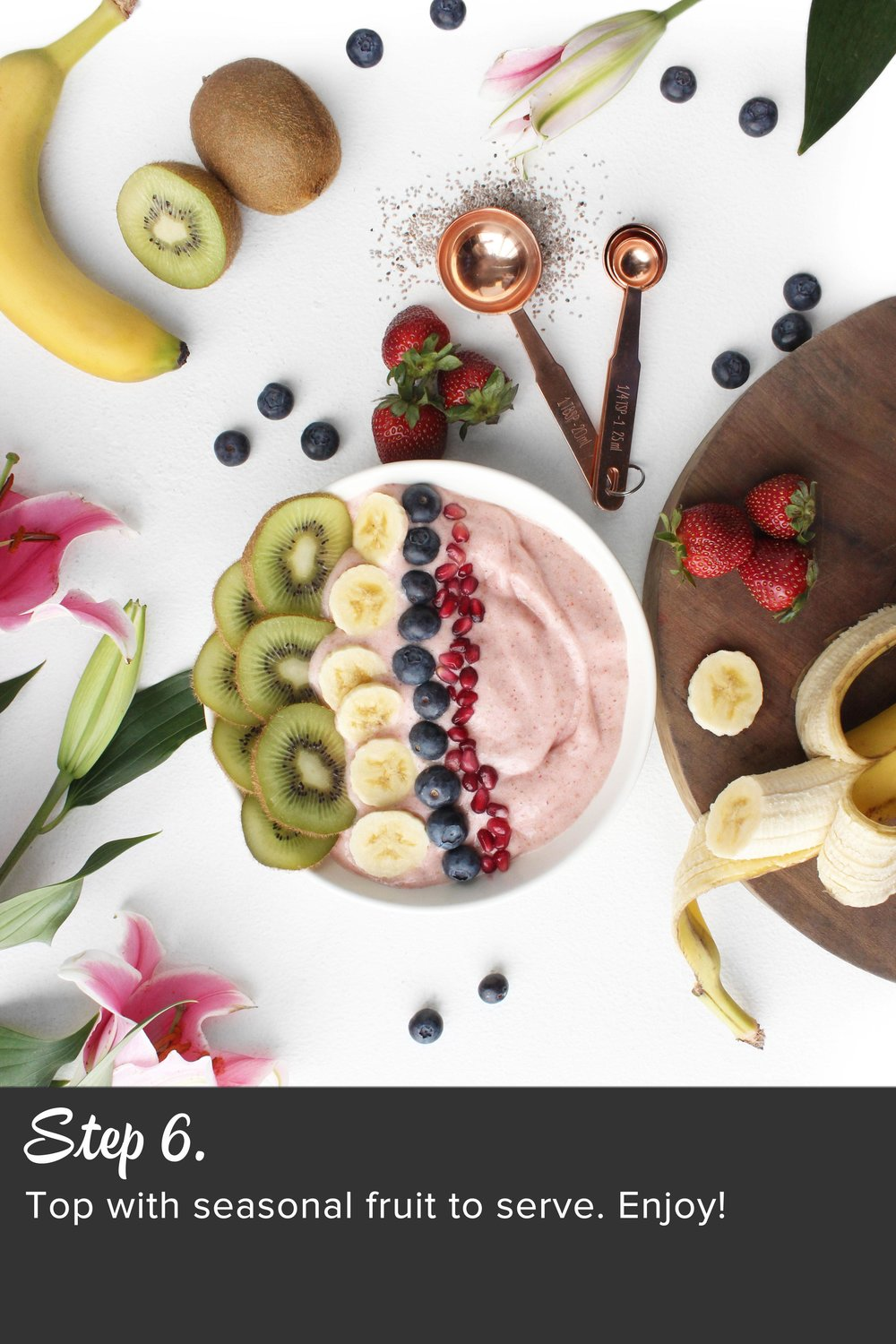 6.smoothiebowservedlflatlay.20275.jpeg