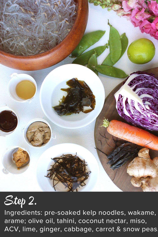 2.SeaweedSaladIngredients30005-1.jpeg