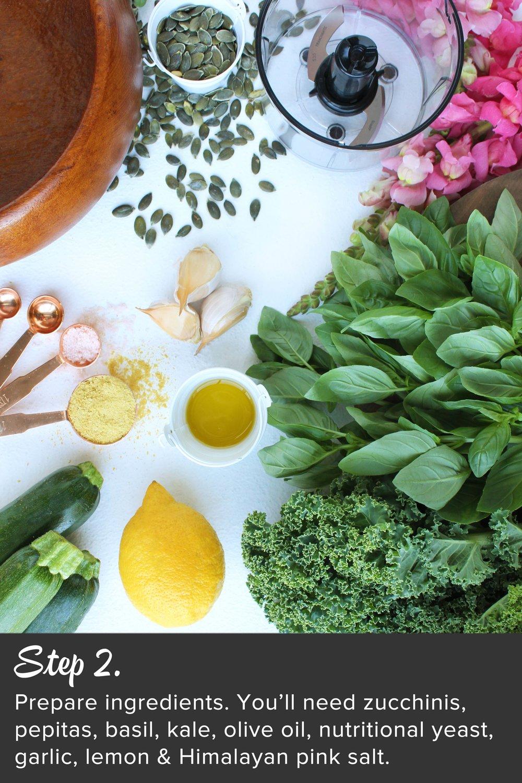 2.BasilPestoIngredients.30455.jpeg