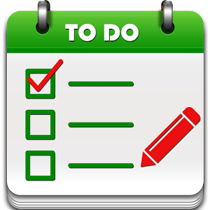 GTAWiki-Todo-Checklist.png