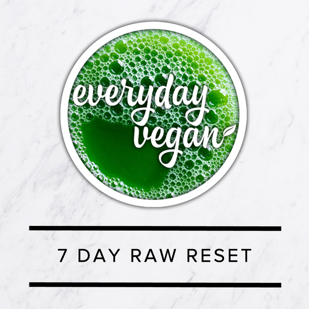 7 Day Raw Reset.jpg