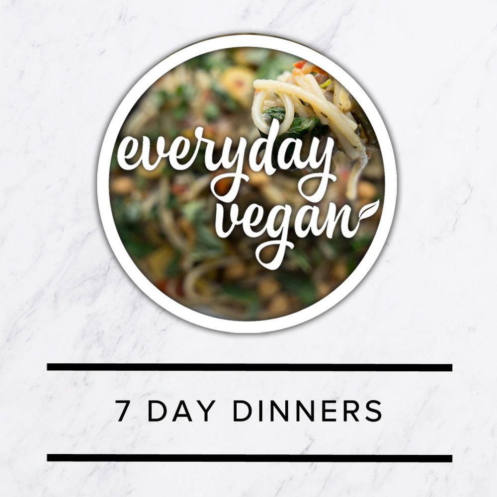 7 Day Dinners.jpg