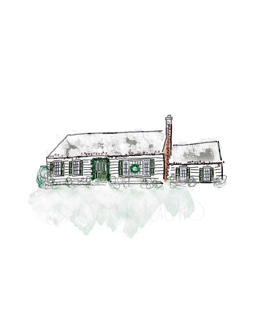 custom-home-illustration-estormstudio+copy-1.png