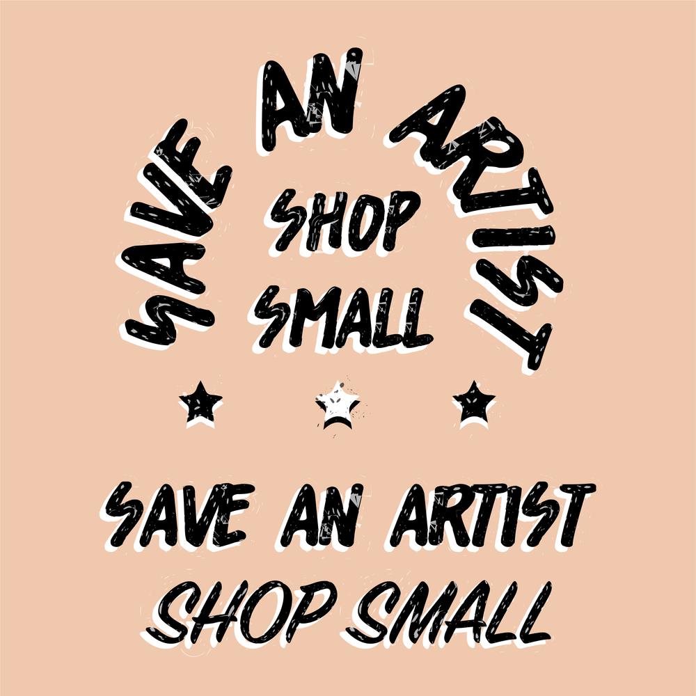 ShopSmall-04 copy.png