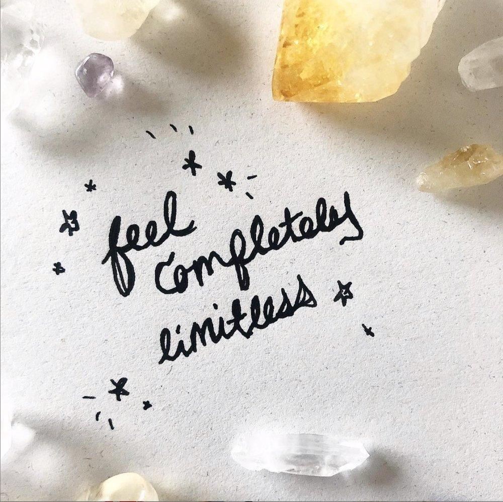 limitless-you-copyright-estormstudio.png